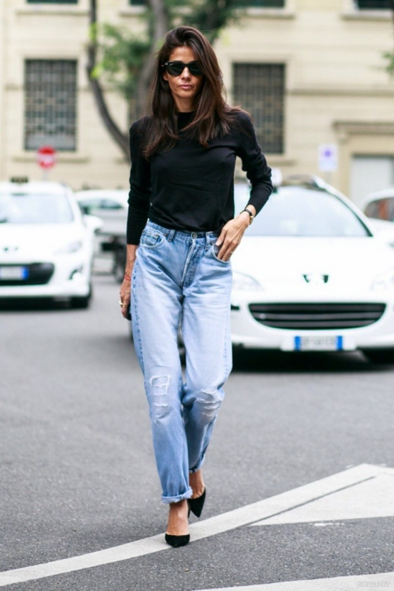 barbara-martelo-mom-jeans-denim-1000×1500