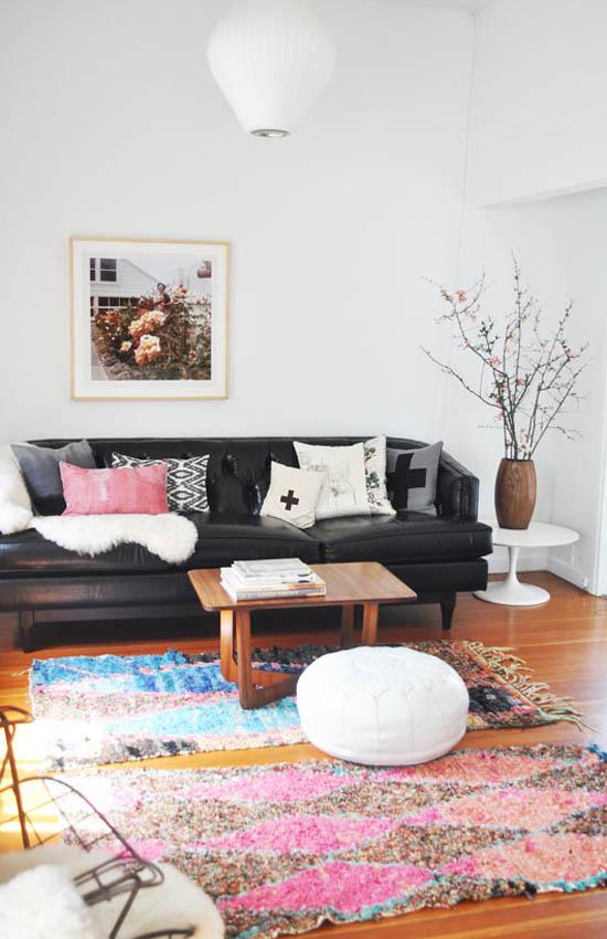 boucherouite-rugs