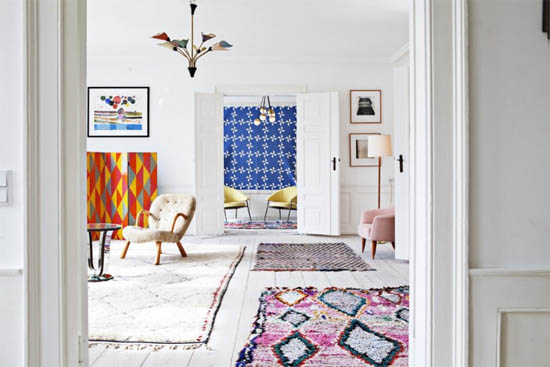 colorful-moroccan-rugs