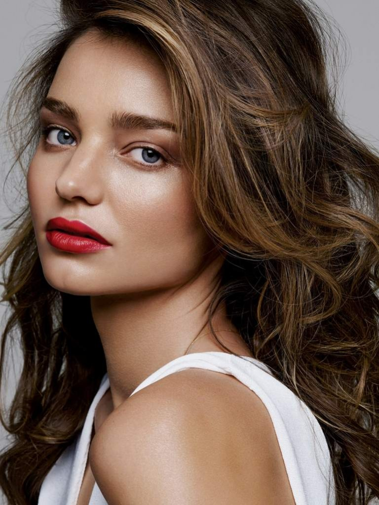 ob_25d5e7_miranda-kerr-by-alique-for-glamour-feb