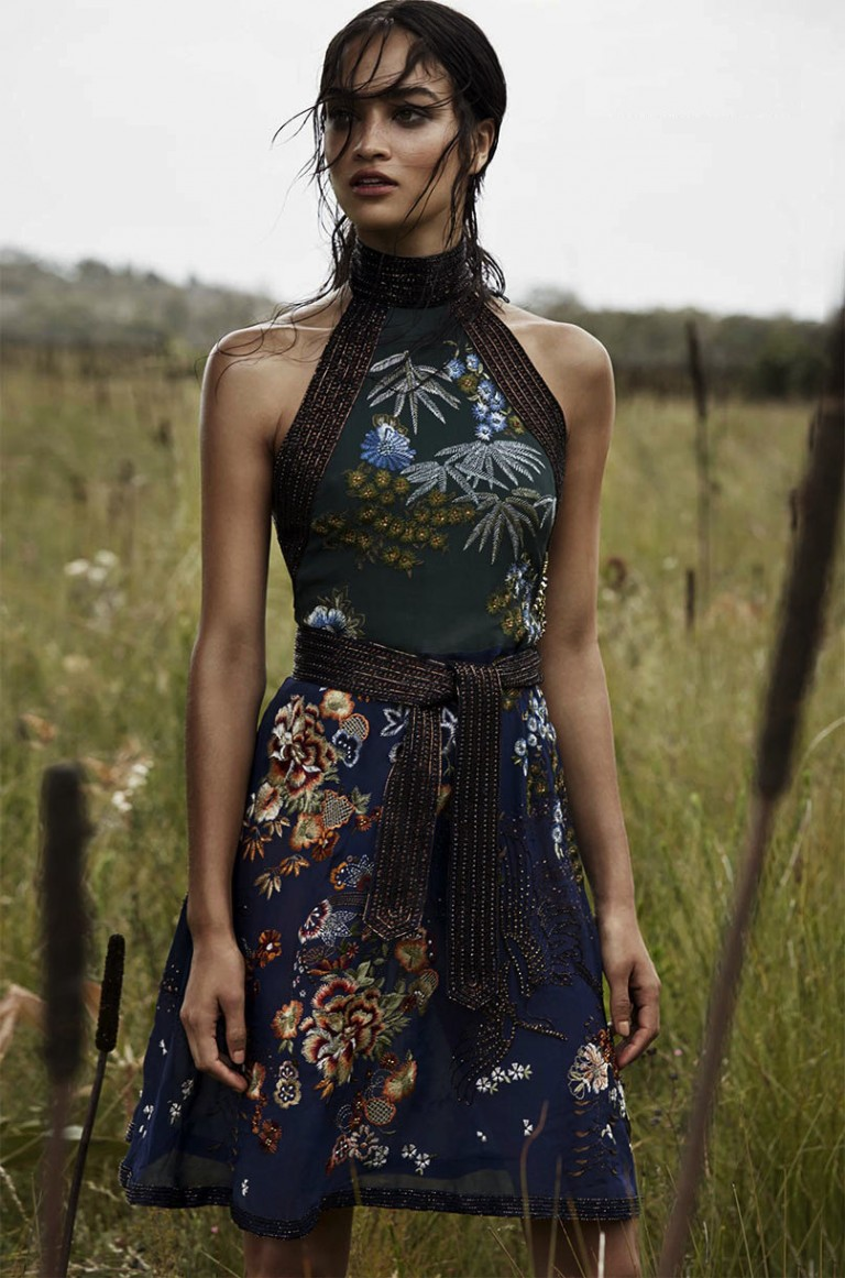 Shanina-Shaik-By-Simon-Upton-For-Harpers-Bazaar-Australia-March-2015-7