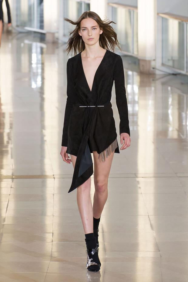anthony-vaccarello-autumn-fall-winter-2015-pfw34