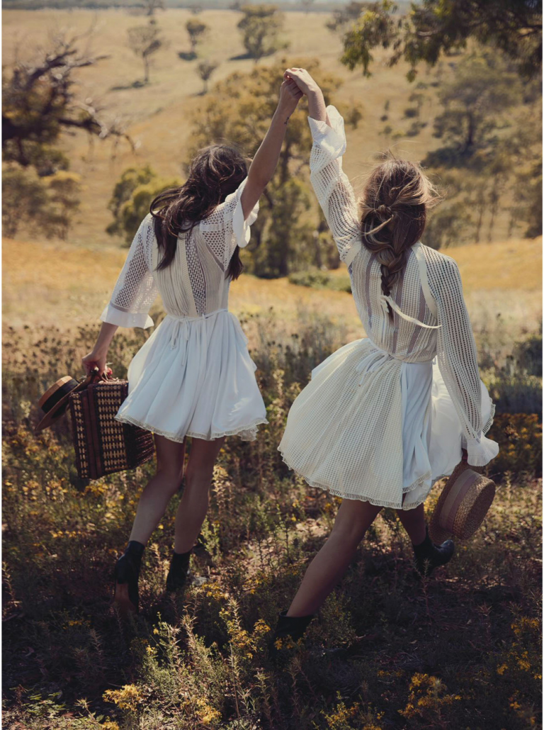 teresa-palmer-phoebe-tonkin-by-will-davidson-for-vogue-australia-march-2015-3